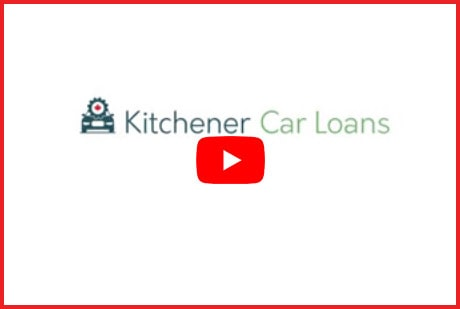 Bad Credit Car Loans in 60 Seconds